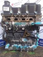 Двигатель W10B14A к Мини 1.4б, 75лс