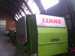Claas. Продам пресс подборщик claas rolland 46