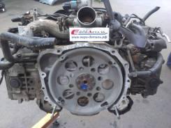 Двигатель EJ201 к Subaru 2.0б, 125лс