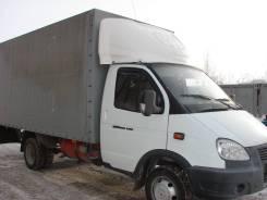 ГАЗ Газель. Продам газель 172424 бортовой, 2 700 куб. см., 1 500 кг.