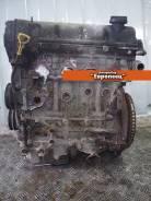 Двигатель в сборе. Kia Spectra, LD Двигатель S6D. Под заказ