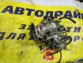 Насос топливный высокого давления. Mitsubishi Delica Mitsubishi Pajero, V26W, V26WG, V46W, V46WG Mitsubishi Montero, V26W, V46W Двигатель 4M40
