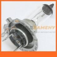Лампа H7 12V 55W PX26d NVA C1