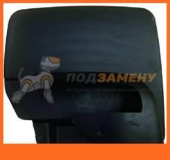 Брызговик TOYOTA LAND CRUISER 80 90-98 FL под расширитель SAT / STTY88016B2