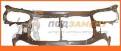 Рамка кузова TOYOTA COROLLA 91-02/LEVIN/TRUENO/MARINO/CERES 91-98 SAT / STTY260090