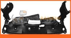 Защита двигателя HONDA CR-V 01-06 SAT / STHD660250