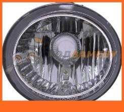 Туманка NISSAN MURANO 03-06/ALTIMA 02-/INFINITI FX35/FX45 03-06 SAT / ST3152006LUS