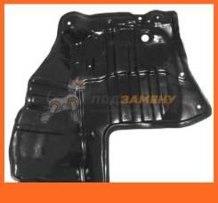 Защита двигателя TOYOTA COROLLA/SPRINTER 91-02 LH SAT / STTY260252
