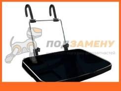 Столик автомобильный черный ISKY iOR-T ISKY / IORT