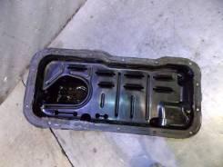 Поддон масляный двигателя Nissan Almera Classic (B10) 2006-2013