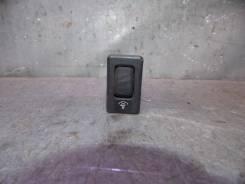 Кнопка освещения панели приборов Nissan Primera WP11E 1998-2001