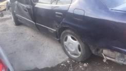 Комплект колёс диски R16 Lexus ls400 toyota