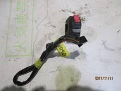 1040) Кнопка старт стоп двигателя Yamaha XJR 1200