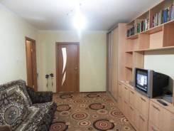 2-комнатная, улица Интернациональная 155. Центр Горпарка, частное лицо, 45,0кв.м.