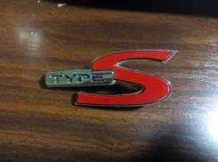 Эмблема. Honda Accord Tourer Honda Accord, ABA-CL9, ABA-CM2, CL1, CL2, CL3, CL4, CL7, CL8, CL9, CM1, CM2, CM3, CM5, CM6 Двигатели: K20Z2, K24A3, N22A1...