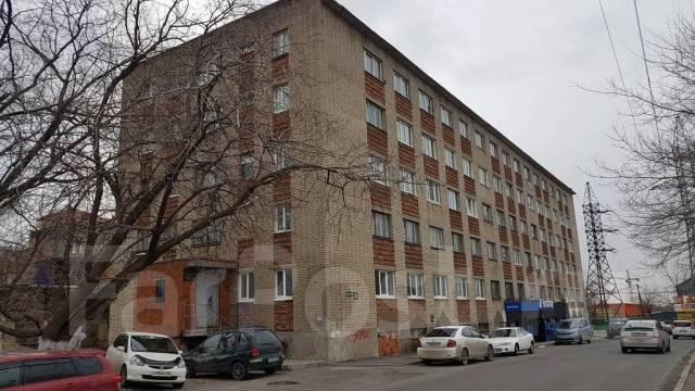 Varta. 52 А.ч., Обратная (левое), производство Европа