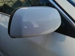 Зеркало заднего вида боковое. BMW M5, E60, E61 BMW 5-Series, E60, E61