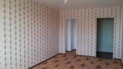 1-комнатная, улица Рокоссовского 38. Индустриальный, агентство, 38 кв.м.