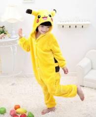 Пижама Кигуруми . от 110 -120-130-140 -S. M. L. хL. в наличии ... afa4ecd4afb50