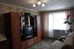 2-комнатная, улица Артемовская 3. Доброполье, агентство, 53 кв.м. Интерьер