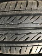 Goodyear GT-Eco Stage. Летние, 2016 год, без износа, 4 шт. Под заказ