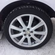 Toyota. x17, 5x100.00