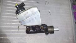 Цилиндр главный тормозной. Renault Symbol, LB Двигатели: K4J, K7J