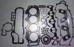 Ремкомплект двигателя. Mazda Bongo Brawny, SD5AT, SD2AT, SRE9V, SREAM, SRF9W, SRS9V, SD59M, SR5AV, SD2AM, SR2AV, SD29M, SR59V, SR29V, SR5AM, SRSAV, SR...