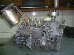 Насос топливный. Daewoo Korando, KJ SsangYong Rexton, GAB SsangYong Musso, FJ SsangYong Musso Sports, FJ SsangYong Korando, KJ Двигатели: OM662, OM602...