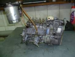 Топливный насос. SsangYong: Istana, Korando, Rexton, Musso Sports, Musso Двигатели: OM, 602, 980, OM602980