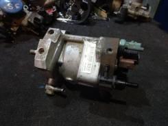Топливный насос высокого давления. SsangYong: Kyron, Actyon, Rexton, Rodius, Actyon Sports Двигатели: D20DT, D27DT