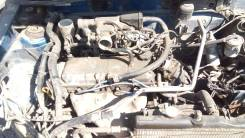 Двигатель B3