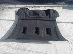 Ковровое покрытие. Suzuki Escudo, TD54W Suzuki Grand Vitara