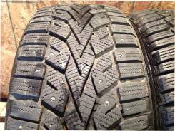 Gislaved Nord Frost 100, 195/55 r15