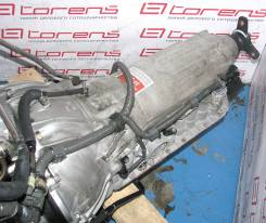 АКПП. Toyota Aristo, JZS161 Двигатель 2JZGTE. Под заказ