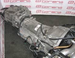 АКПП. Toyota Previa Toyota Estima Двигатель 2TZFZE. Под заказ