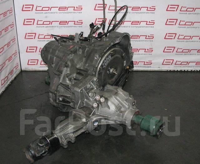АКПП. Toyota Caldina, ST215, ST215G, ST215W Двигатель 3SFE. Под заказ