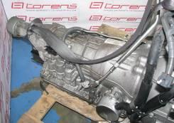 АКПП. Toyota Mark X, GRX120 Двигатель 4GRFSE. Под заказ