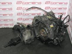 АКПП. Toyota Raum, EXZ15 Двигатель 5EFE. Под заказ