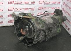 АКПП. Toyota Grand Hiace, VCH10, VCH10W. Под заказ