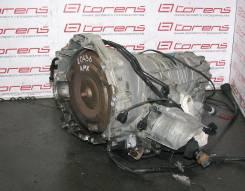 АКПП. Volkswagen Passat Двигатель AMX. Под заказ