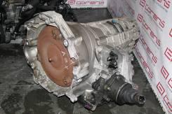 АКПП. Volkswagen Passat Двигатель AZX. Под заказ