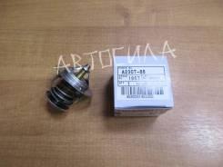 Термостат A230788 TAMA (74872)