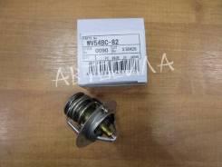 Термостат WV54BC82 TAMA (74886)