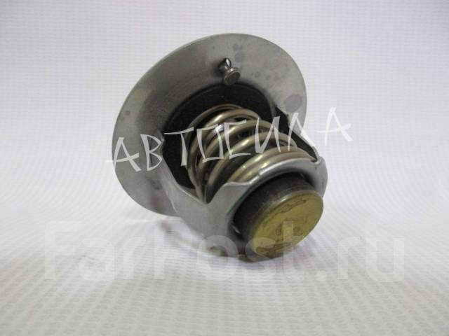 Термостат W52TA82A TAMA (20186)