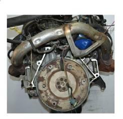 Двигатель в сборе. Chevrolet Lumina Pontiac Grand Prix. Под заказ
