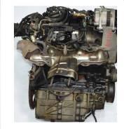 Двигатель в сборе. Buick