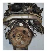 Двигатель в сборе. Buick Regal Buick Century. Под заказ