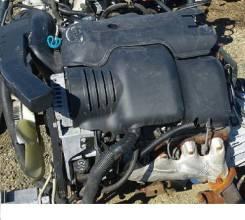 Двигатель в сборе. Cadillac Escalade Двигатель LO5. Под заказ