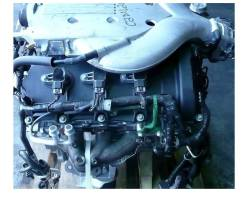 Двигатель в сборе. Cadillac CTS. Под заказ